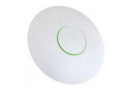 Access Point Ubiquiti UniFi AP 2,4 GHz 802.11 b/g/n BULK pak. w folię
