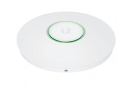 Access Point Ubiquiti UniFi AP 2,4 GHz 802.11 b/g/n BULK z zasilaczem PoE