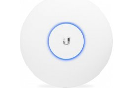 Access Point Ubiquiti UniFi AP PRO 2,4 + 5Ghz 750Mbps