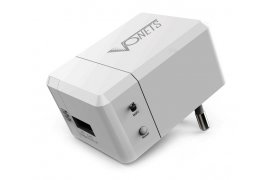 Adapter 3G WiFi, repeater - Vonets VRP150
