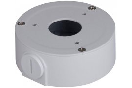 ADAPTER DAHUA PFA134