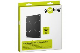 Adapter VESA max. 200x200