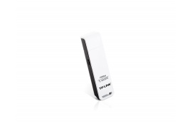 TP-Link TL-WN727N Adapter WiFi