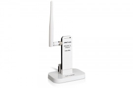 TP-Link TL-WN722NC Adapter WiFi