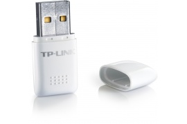 TP-Link TL-WN723N Adapter WiFi