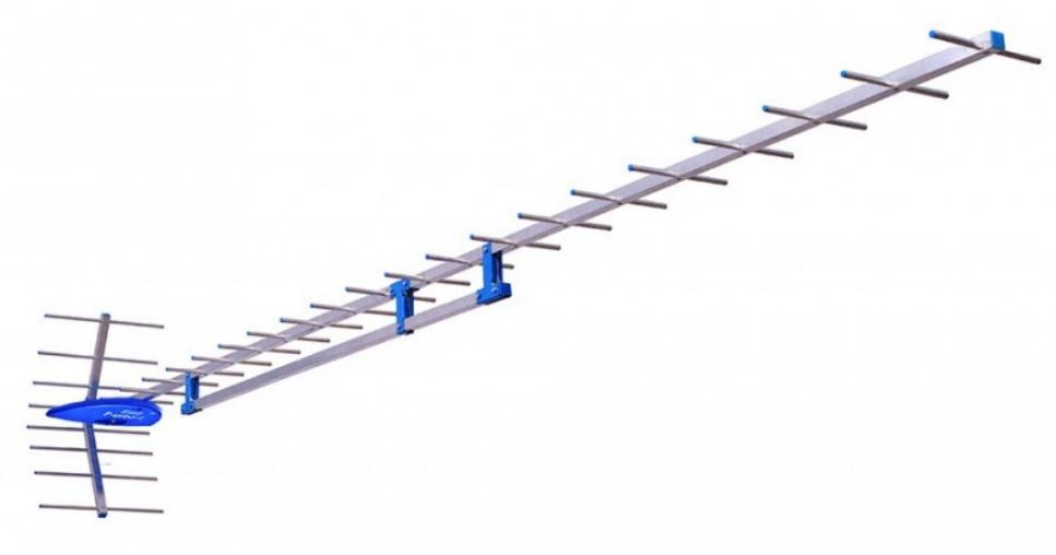antena dvb-t telmor t-urbo-t 30 lte    dmtrade pl