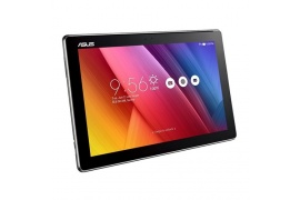 "Asus ZenPad 10 Z300C 10.1"" IPS 2GB RAM Intel Atom Refubrished Czarny"