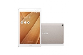 "Asus ZenPad Z380 8"" IPS 2GB RAM Arm Cortex Refubrished Biały"