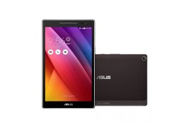 "Asus ZenPad 10 Z300M 10.1"" IPS 2GB RAM Arm Cortex Refubrished Czarny"