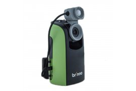 Brinno BMC100 Motion Camera