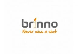 Brinno - Never miss a shot!