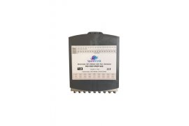 DiSEqC Spacetronik Switch PD1601 PCP-W3