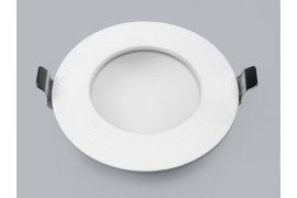 Downlight led Emma 9W DW
