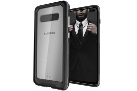 Etui Atomic Slim 2 Samsung Galaxy S10 Plus czarny