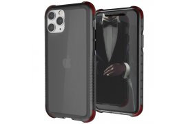 Etui Covert 3 Apple iPhone 11 Pro czarny