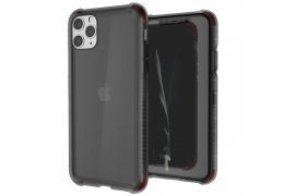 Etui Covert 3 Apple iPhone 11 Pro Max czarny