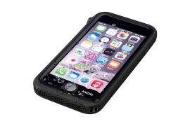 Etui na telefon Waterproof Case do iPhone 7/8 Black