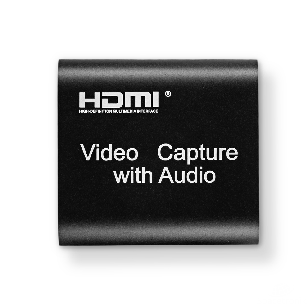 Video Grabber z Audio Nagrywarka HDMI do PC USB Spacetronik SP-HVG06A