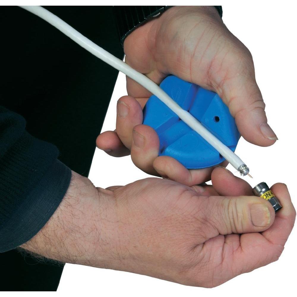 Gumka instalacyjna Rubber Cabelcon
