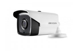 KAMERA 4W1 HIKVISION DS-2CE16D8T-IT3F (2.8mm)