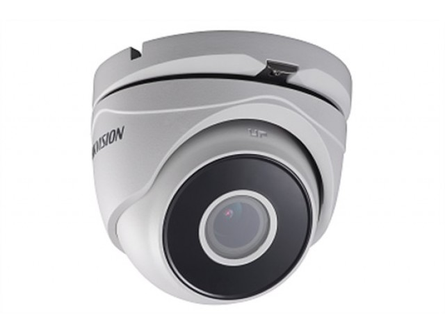 KAMERA 4W1 HIKVISION DS-2CE56D8T-IT3ZF (2.7-13.5mm)