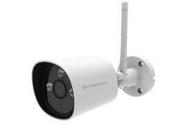 Kamera Ferguson Smart EYE 300 IP Cam