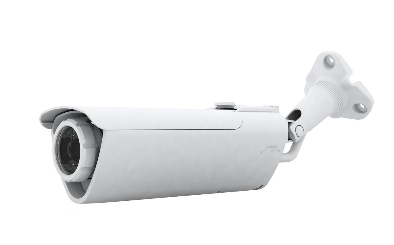 adapter PoE