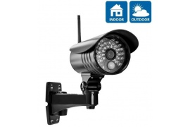 Kamera WiFi MT-10HS MT Vision /do HS-200, HS-210/