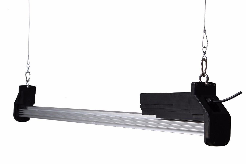 LED Grow Best AGR100