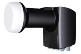 LNB Octo Inverto Black Premium