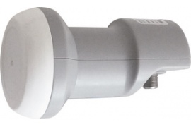 LNB single MAXIMUM XO-11