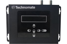 Modulator Technomate TM-RF HDMI - DVB-T USB