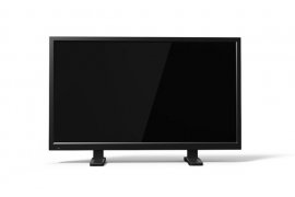 MONITOR DO PRACY 24/7 PD282-4KLED HDMI DISPLAY PORT