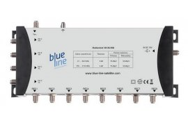 Multiswitch BL58B Blue Line