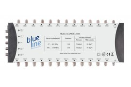 Multiswitch Blue Line 5/24 BL524B