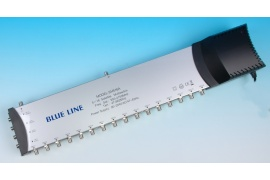 Multiswitch SH516A Blue Line