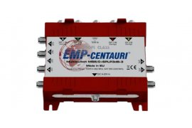 Multiswitch EMP-centauri MS 5/6 PLP-3