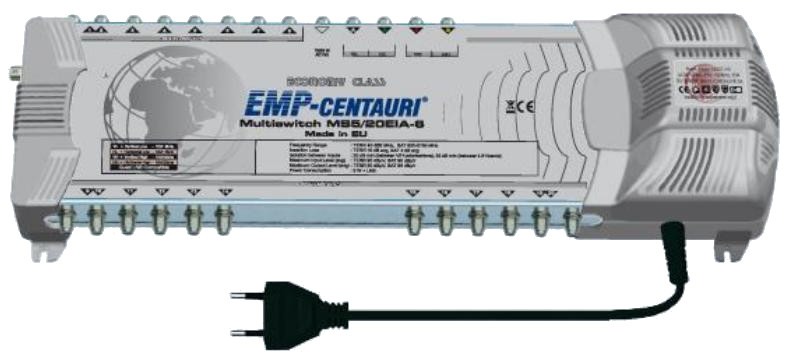 Multiswitch EMP-centauri MS 5 20 EIA-6 v10    DMTrade.pl ... b478367a3eacf