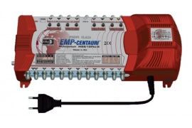 Multiswitch EMP-centauri MS 9/12 PIU-5 v02/10