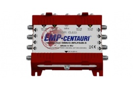 Multiswitch EMP-centauri MS 5/8 PLP-3