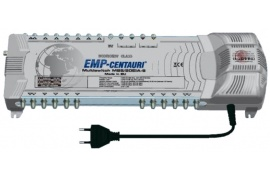 Multiswitch EMP-centauri MS 5/20 EIA-6 v10