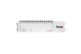 Multiswitch Faval 17/4