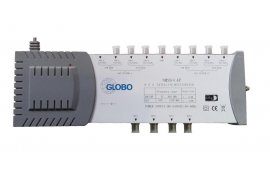 Multiswitch Globo PMS Gold NMS 9/4