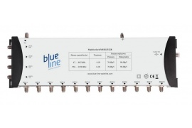 Multiswitch SH512B Blue Line