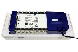 Multiswitch Spacetronik Pro Series MS-0916PL LTE