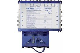Multiswitch Spaun 9/8 SMS 9807 NF
