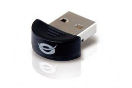 Nano V4.0 Conceptronic Adapter Bluetooth USB