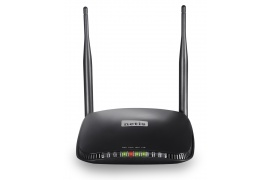 Netis WF2220 Access Point Router N 2.4GHz 300Mbps