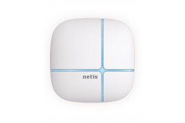 Netis WF2520 Access Point Router N 2.4GHz 300Mbps