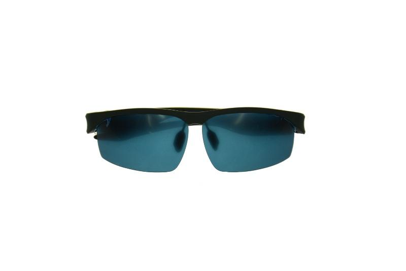 Okulary przeciwsłoneczne z bluetooth Space Smart Glasses M1